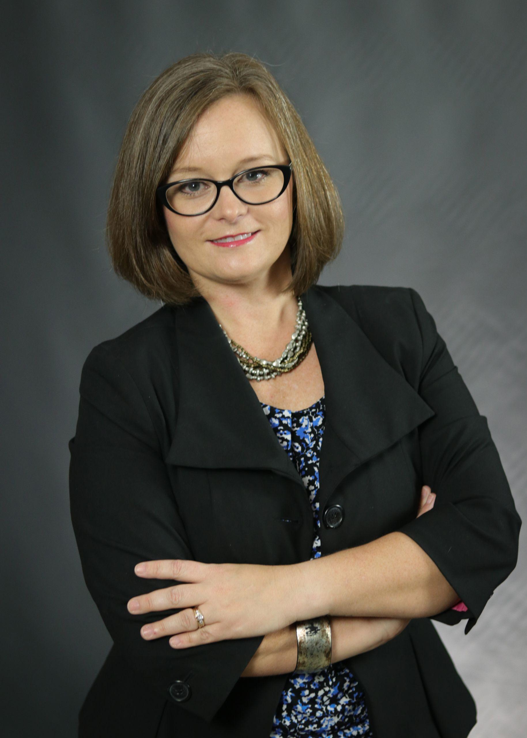 Melissa Rabon