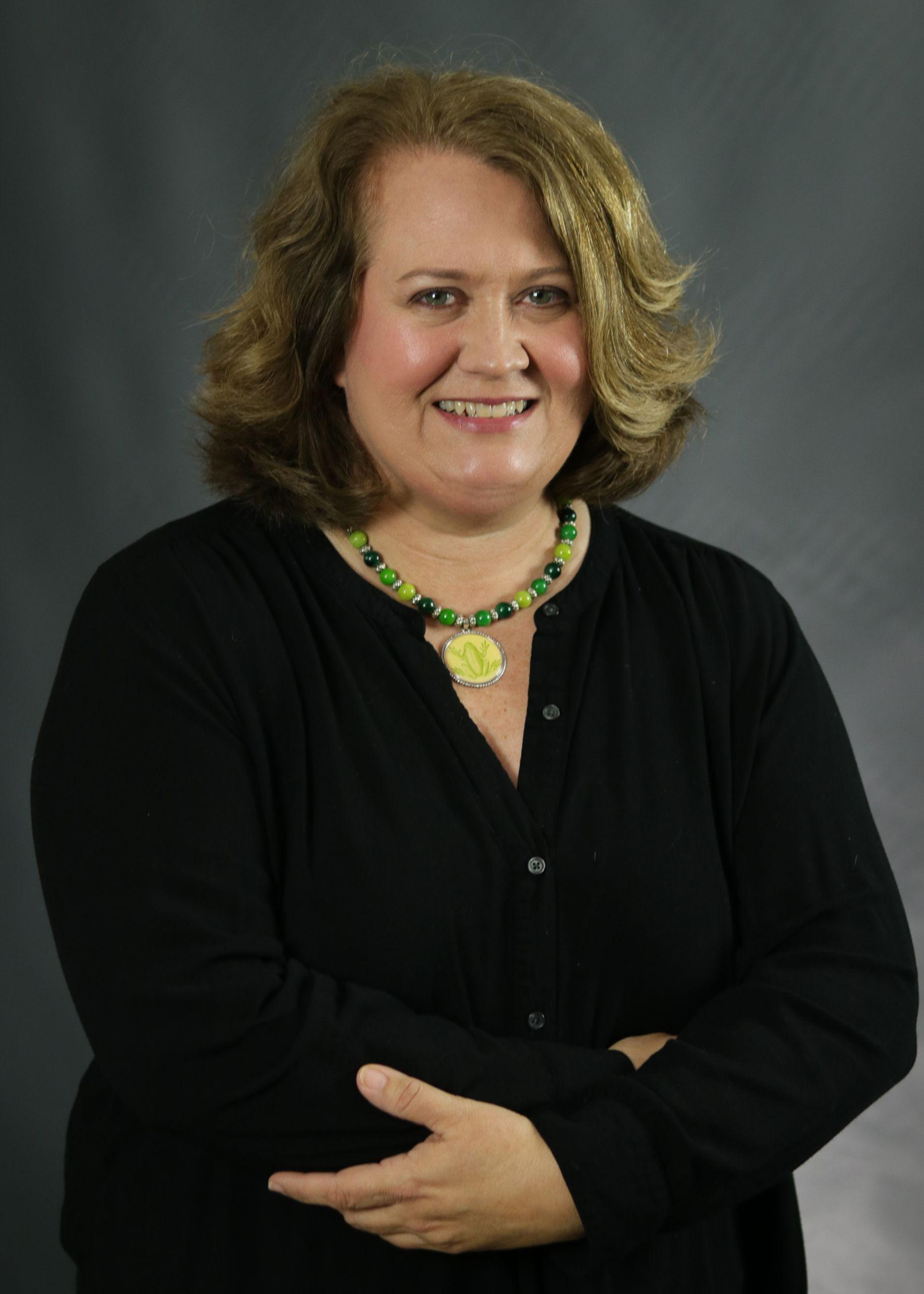Michelle Crane
